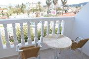 Hotel Griechenland,   Rhodos,   Iatridis Studios in Faliraki  auf den Griechische Inseln in Eigenanreise