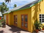 Billige Flüge nach Aruba & MVC Eagle Beach in Oranjestad