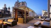 Pauschalreise Hotel USA,     New York & New Jersey,     Four Points by Sheraton New York Downtown in New York City - Manhattan