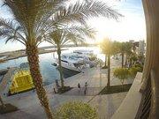 Pauschalreise Hotel Ägypten,     Marsa Alâm & Umgebung,     Sunrise Marina Resort in Port Ghalib