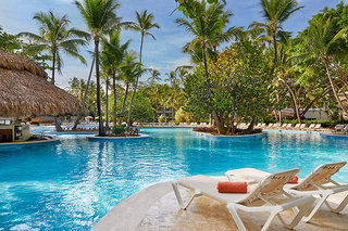 Pauschalreise          AMResorts Sunscape Bávaro Beach Punta Cana in Playa Bávaro  ab Salzburg SZG
