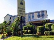 Billige Flüge nach Orlando, Florida & Monumental Movieland Hotel in Orlando