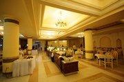 Pauschalreise Hotel Tunesien,     Oase Zarzis,     Giktis in Zarzis