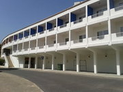 Billige Flüge nach Menorca (Mahon) & IBB Blue Hotel Paradis Blau in Cala'n Porter