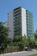 Pauschalreise Hotel Bulgarien,     Riviera Süd (Sonnenstrand),     Hotel Slavyanski in Sonnenstrand