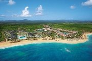 Luxus Hotel          AMResorts Now Onyx Punta Cana in Uvero Alto