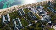 Reisecenter Barceló Bávaro Grand Resort Playa Bávaro