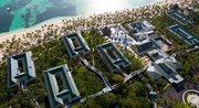 Hotelbewertungen Barceló Bávaro Grand Resort Playa Bávaro
