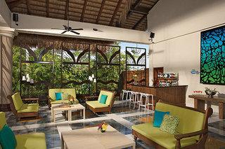 Hotelbewertungen Sunscape Dominican Beach Punta Cana Playa Bávaro