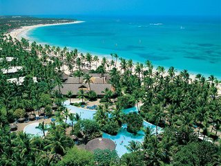 Top Last Minute AngebotBávaro Princess All Suites Resort Spa & Casino   in Playa Bávaro mit Flug