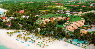 Reisen Hotel Coral Costa Caribe Resort & Spa in Juan Dolio