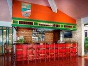 Pauschalreise          Don Juan Beach Resort in Boca Chica  ab Stuttgart STR