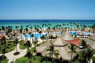 Reisen Hotel Grand Bahia Principe Bavaro in Playa Bávaro