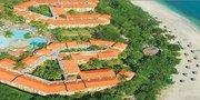 Reisebüro Gran Ventana Beach Resort Playa Dorada
