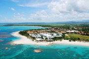 Pauschalreise          Grand Paradise Playa Dorada in Playa Dorada  ab Hannover HAJ