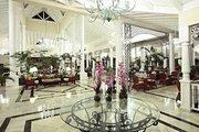 Reisen Hotel Luxury Bahia Principe Ambar Green in Punta Cana