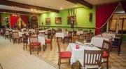 Das Hotel Majestic Colonial Club in Playa Bávaro