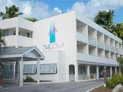 Billige Flüge nach Bridgetown & Time Out Hotel in Christ Church