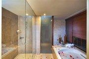 Luxus Hotel          Le Sivory by PortBlue Boutique in Uvero Alto