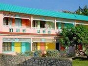 Billige Flüge nach Montego Bay (Jamaika) & Samsara Cliff Resort in Negril