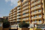 Apartamentos Tenerife Ving mit Flug ab Rostock