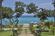 Kuba,     Atlantische Küste - Norden,     Paradisus Varadero Resort & Spa in Varadero  ab Saarbrücken SCN