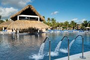 Memories Splash Punta Cana (4*) in Bávaro an der Ostküste in der Dominikanische Republik