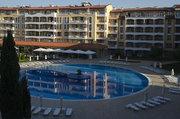 Bulgarien,     Riviera Süd (Sonnenstrand),     PMG Royal Sun Apartments in Sonnenstrand  ab Saarbrücken