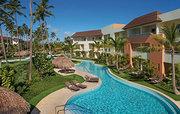 Das HotelSecrets Royal Beach Punta Cana in Cortecito
