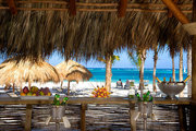 Das Hotel Secrets Royal Beach Punta Cana in Cortecito