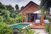 Malediven,     Malediven - weitere Angebote,     Kudafushi Resort & Spa in Kudafushi  ab Saarbrücken SCN
