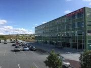 Hotel Island,   Island,   Hótel Vellir in Hafnarfjördur  in Island und Nord-Atlantik in Eigenanreise