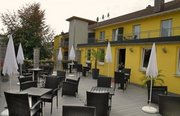Hotel Deutschland,   Saarland,   Hotel Apado in Homburg  im Saarland in Eigenanreise