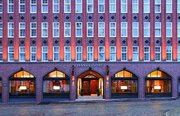 Hotel Deutschland,   Schleswig-Holstein,   H+ Hotel Lübeck in Lübeck  in Deutschland Nord in Eigenanreise