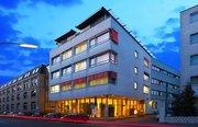 Hotel Deutschland,   Niedersachsen,   Centro Hotel Celler in Braunschweig  in Deutschland Nord in Eigenanreise