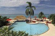 Last Minute Jamaika - Reiseangebot