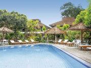 Reisen Angebot - Last Minute Denpasar (Bali)