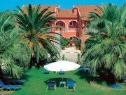 Reisen Angebot - Last Minute Korfu