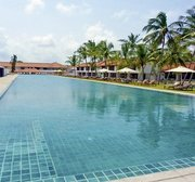 Reisen Angebot - Last Minute Colombo