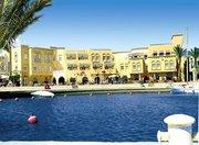 Reisen Angebot - Last Minute Hurghada