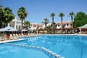 Reisen Angebot - Last Minute Zypern Nord (türkischer Teil)