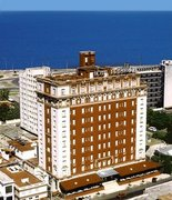 Reisen Angebot - Last Minute Havanna