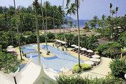 Reisen Angebot - Last Minute Phuket (Thailand)