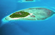 Reisen Angebot - Last Minute Male (Malediven)