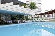 Reisen Angebot - Last Minute Salvador de Bahia (Brasilien)