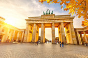 Reisen Angebot - Last Minute Berlin, Brandenburg