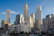 Reisen Angebot - Last Minute New York-Newark