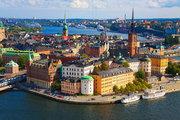 Reisen Angebot - Last Minute Stockholm-Arlanda