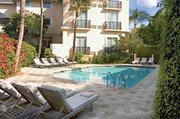 Reisen Angebot - Last Minute Fort Myers, Florida