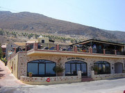 Reisen Angebot - Last Minute Kreta